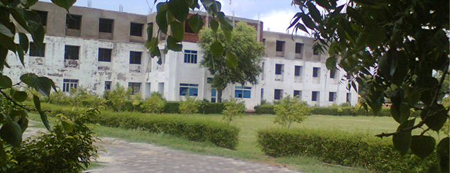 Collegeview1